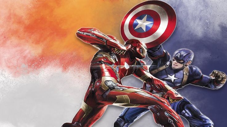 Whether it's Batman vs Superman or Captain America: Civil War. Some of our favorite protagonists are pitted against each other rather often. These superhero battle royales are usually done to have us conflicted and engaged but also for the fanservice of who would win in a fight. I have 5 reasons that are behind most stores of superheroes fighting each other to help you pick these motivations and plot devices in the future.    Subscribe to see upcoming videos…
