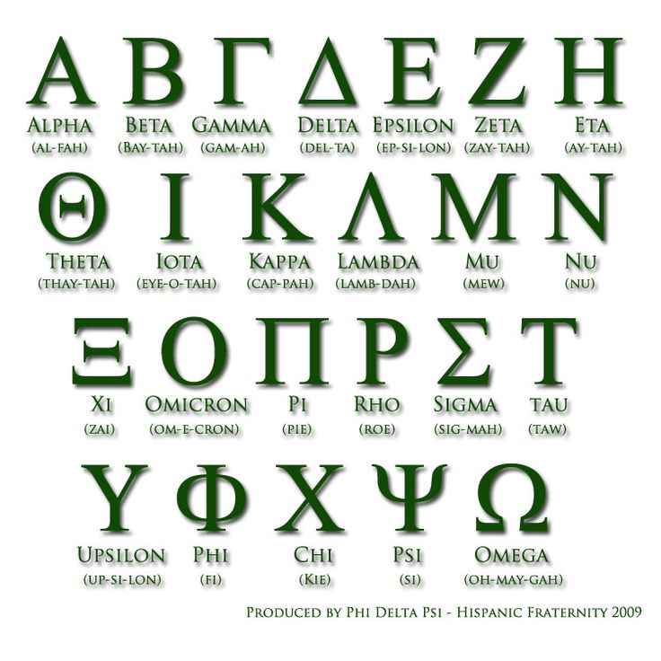 greek letters font symbol greek alphabet