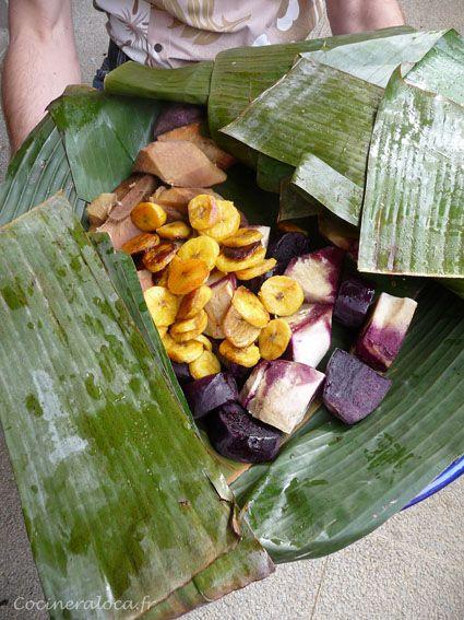 1000 idées sur le thème Alimentation Polynésienne sur Pinterest ...