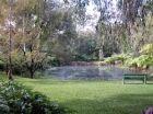 Mt Tambourine Botaic Gardens Queensland