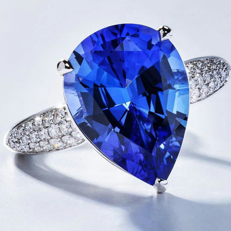 clarity sapphire buy blog flawless things sapphrires grade to know pink cushion internally sapphires before you has this an how
