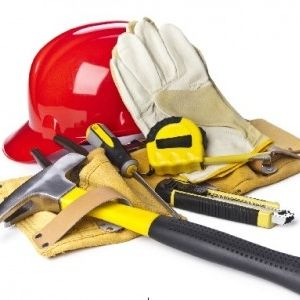 Need Maintenance At your Place in Bldg. & Maintenance on Linkinads - Free…