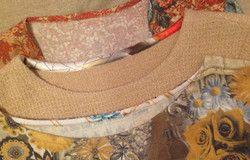 Как пришить косую бейку: 3 способа