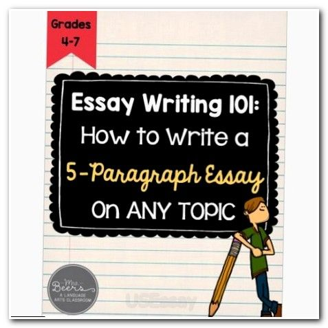 importance of music essay The importance of music in sales & advertising: free research sample to help you write excellent academic papers for high school, college, and university check out our professional examples to inspire at essaysprofessorscom.