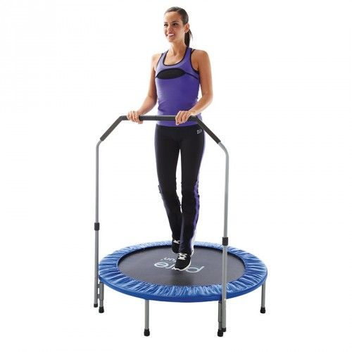 Sports & Fitness Outdoor Play Toys Trampolines 55