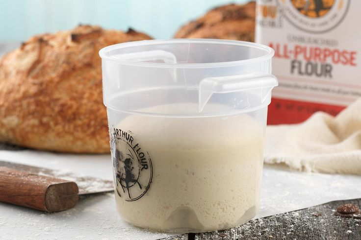 The first in a three-part series, this post examines a delicious recipe for Artisan Sourdough Bread, and showcases a variety of artisan baking techniques.