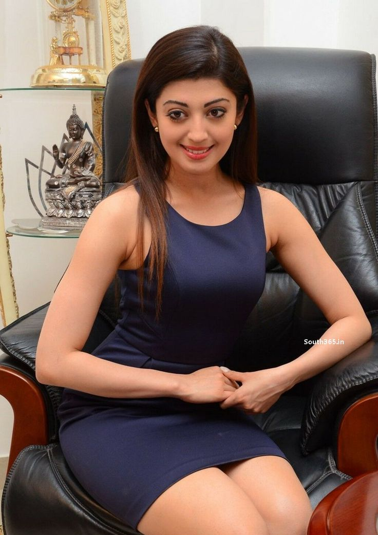 Actress Pranitha Subhash in Bodycon Dress at Dynamite Telugu Movie Press Meet (13) at Pranitha at Dynamite Interview  #PranithaSubhash Check more at http://south365.in/pranitha-at-dynamite-interview.html