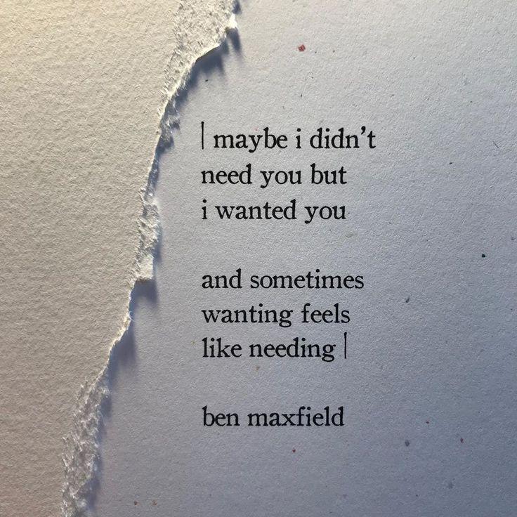 "ben maxfield (Bnmxfld) ""i miss you✨ . . ."