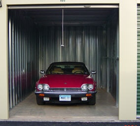 17 best images about self storage sizes on pinterest for Coventry garage doors