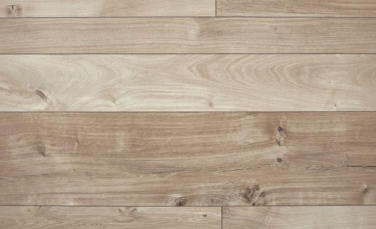 les 25 meilleures id es de la cat gorie saint maclou sur pinterest saint maclou parquet saint. Black Bedroom Furniture Sets. Home Design Ideas