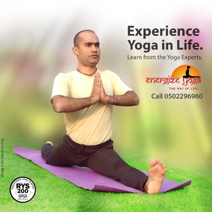 Yoga is not about self-improvement, it's about self-acceptance - Gurmukh Kaur Khalsa   Learn yoga from the experts at #EnergizeYoga. Call 04 342 6468 | 050 22 96960 http://energize-yoga.com/ #EnergizeYoga #Goodhealthyoga #BurDubai #Dubai #UAE #LoveYoga #AncientYoga #Yoga #Meditation #Stamina #Strength #Health #Healthtips #Naturalremedies #Stressrelief #Concentration #Productivity #Healing #Transformyourself #Bepositive #attitude #shapeupyoga #eternalbliss #mentalstrength #happiness #Motivat