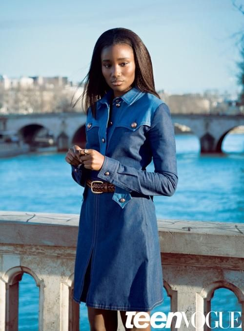 Teen Vogue online   You'll Never Believe How Breakout French Actress Karidja Touré Was Discovered More...  from MODELS.com https://models.com/work/teen-vogue-online-youll-never-believe-how-breakout-french-actress-karidja-tour-was-discovered MODELS.com