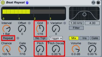 Vocal Processing Tricks In Ableton Live