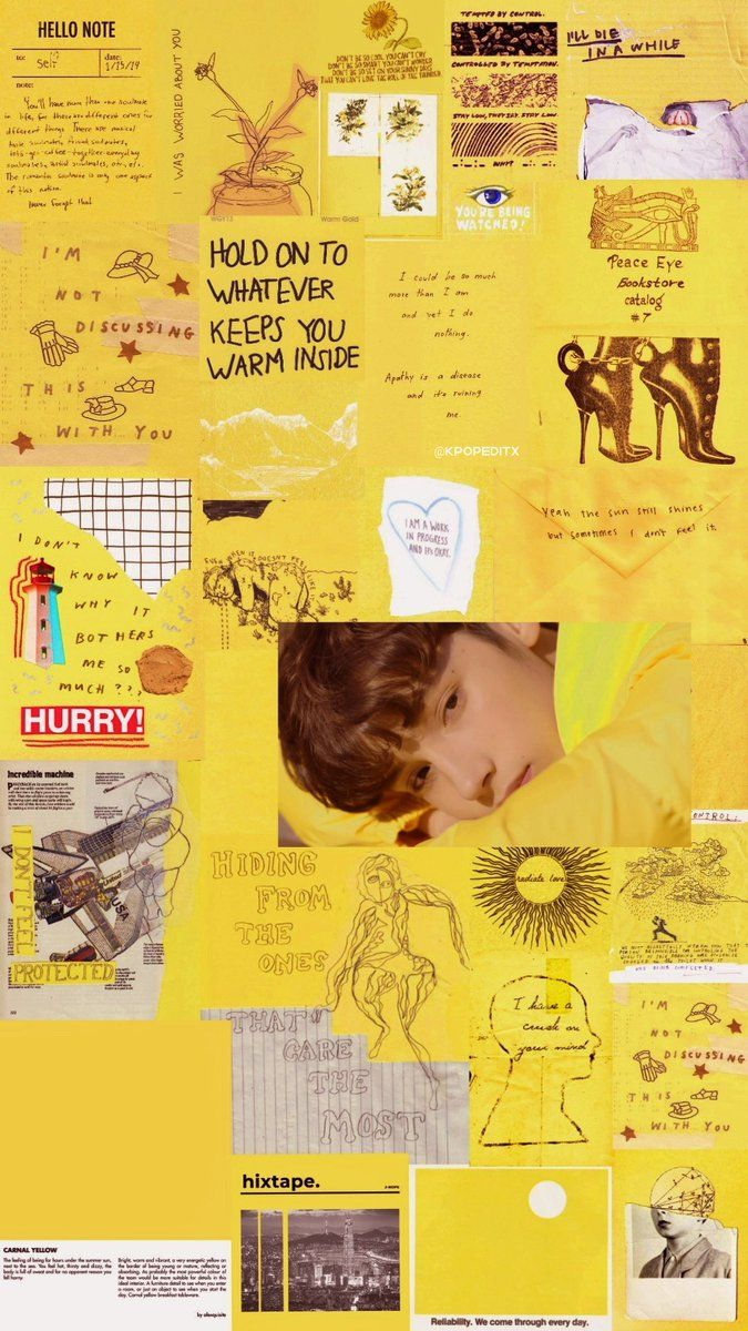 Kai Wallpapers Rapazes Traduzir Para Portugues Fas