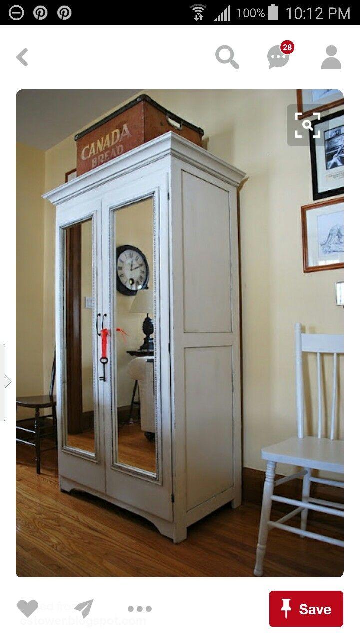 Alte wohndesign bilder  besten asztal bilder auf pinterest  wohnideen diy möbel und