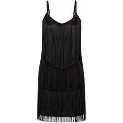 Sukienka BODYFLIRT - bonprix