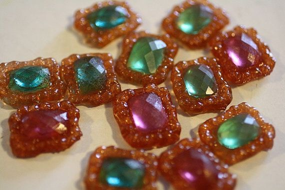 25 best ideas about jewel cake on pinterest 1920s - Jewel cake decorations ...