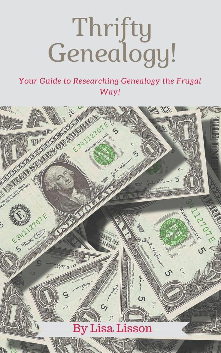 39 best Genealogy Bookshelf images on Pinterest | Pink roses ...