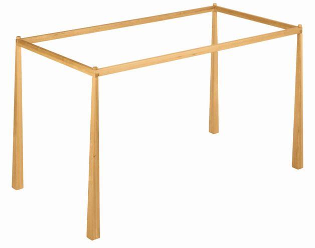 die besten 17 ideen zu himmel f r babybett auf pinterest babybett mit himmel babybett himmel. Black Bedroom Furniture Sets. Home Design Ideas
