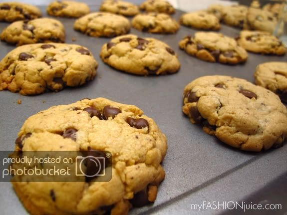 Neiman Marcus Chocolate Chip Cookie Recipe Cookies In 2019