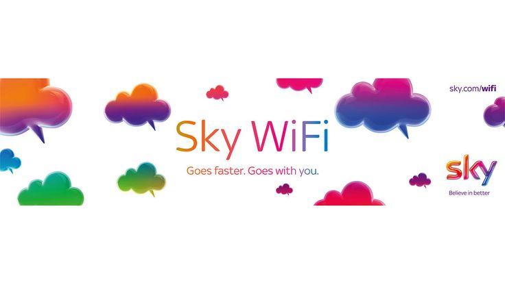sky-broadband-05