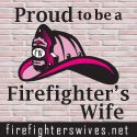 This website is awesome, and their proceeds go to families of firefighters who are sick or injured and can't work any more.