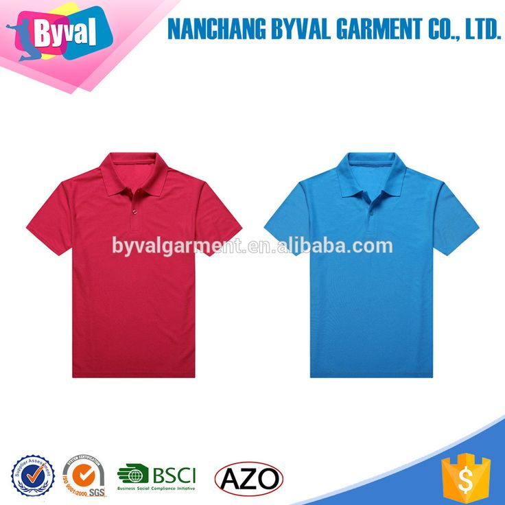 Bulk Wholesale Clothes Plain Polo Shirts Mens Dress Shirt For Custom Polo Shirt Alibaba Express China Manufacturer