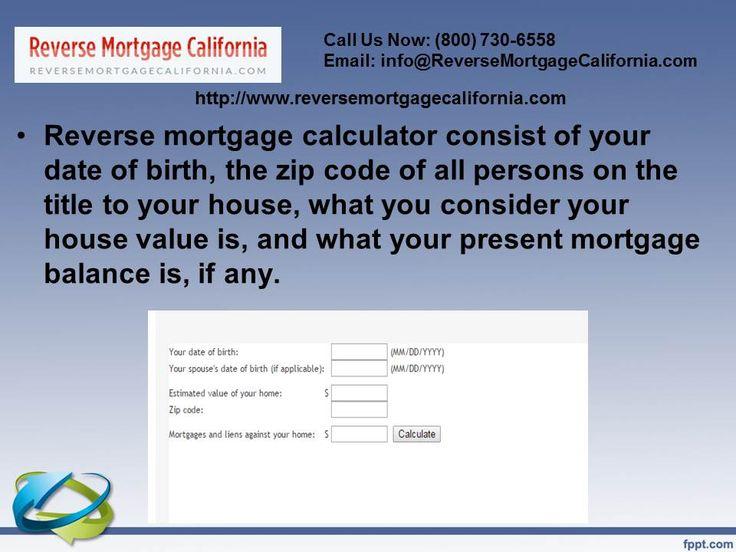 mortgage calculator us
