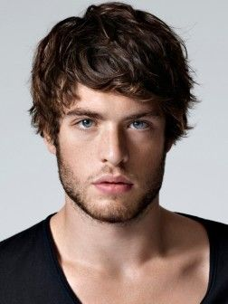 Men's Hairstyles 2014 - http://www.2015hairstyle.com/cool-hairstyle-ideas/mens-hairstyles-2014.html