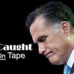 Romney Exposed (movie)