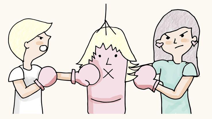 ¿Qué es el acoso escolar y que puedes hacer para evitarlo en casa o en el colegio? Un tema recurrente y de gran preocupación para los padres es el acoso escolar. Cada vez se toman más medidas desde los colegios y los institutos para afrontarlo, no obstante siguen sin parecer suficientes. Por eso, hoy te …
