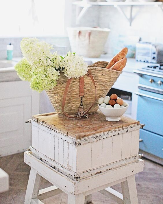 Best 25+ Homemade Kitchen Island Ideas Only On Pinterest