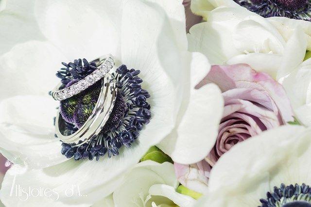 photo de mariage originale wedding ring - alliances photographe de mariage  http://histoires.d.aline.free.fr/index.php/portfolio/photographie-de-mariage-en-essone/