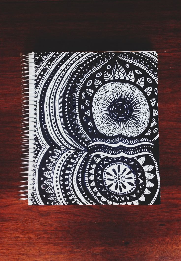 Simple Book Cover Drawing : Best images about diy notebook covers on pinterest