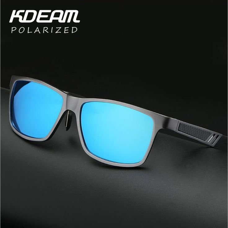 $17.99 (Buy here: https://alitems.com/g/1e8d114494ebda23ff8b16525dc3e8/?i=5&ulp=https%3A%2F%2Fwww.aliexpress.com%2Fitem%2FKDEAM-Recommend-Mens-Polarized-Sunglasses-Aluminium-Magnesium-Sun-Glasses-Women-gafas-lunette-de-soleil-With-Case%2F32696078099.html ) KDEAM Recommend Mens Polarized Sunglasses Aluminium Magnesium Sun Glasses Women gafas lunette de soleil With Case KD560 for just $17.99