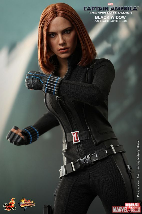 293 best images about Action Figures on Pinterest   Real ...