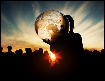 A Paz seja convosco!  Palavra para ler, meditar e pensar, sobre o tema: Embaixador de Cristo. Efésios 6:20.    O embaixador é é o representante de uma autoridade. Os embaixadores são homens e mulheres honestos, maduros e experientes.  Para ser um embaixador de Cristo é preciso maturidade espiritual.  Fomos criados para ter intimidade com o Rei dos Reis. O Senhor só concede o governo de uma embaixada se tivermos um coração do Reino. Jesus veio implantar o seu reino aqui na Terra, quando ele…