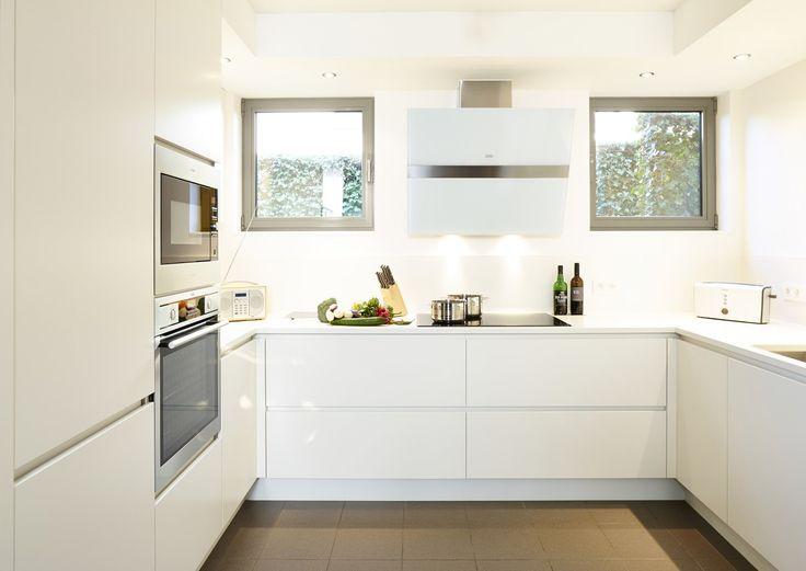 Dovy Keukens Hoofdkantoor : 25+ beste ideeën over Cottage stijl keukens op Pinterest