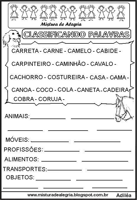 sequ%C3%AAncia-classificando-palavras-letra+C-imprimir-colorir.JPG (464×677)