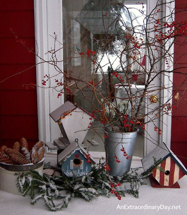 Best images about christmas traditions decorations on