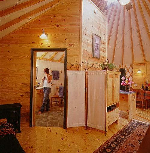 10 Best Ideas About Yurts Yu Might Like On Pinterest Home Interior Design Summer Vacations