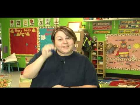 Emily Moore SafeTech Video Testimonial