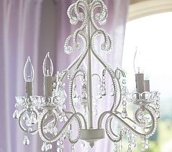 The 25 best nursery chandelier ideas on pinterest elegant baby the 25 best nursery chandelier ideas on pinterest elegant baby nursery antique baby nurseries and antique baby rooms aloadofball Gallery