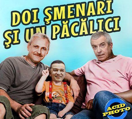 Desii nu imi face placere sa scriu despre politica, am sa scriu totusi cu intarziere ce-i drept despre situatia politica de la noi, despre noul guvern. Sincer, vazand ce s-a intamplat la ultimele alegeri prezidentiale cand poporul s-a mobilizat cum nu s-a mai vazut si l-a votat pe Iohannis pentru ca nu-l vroia pe Ponta, …