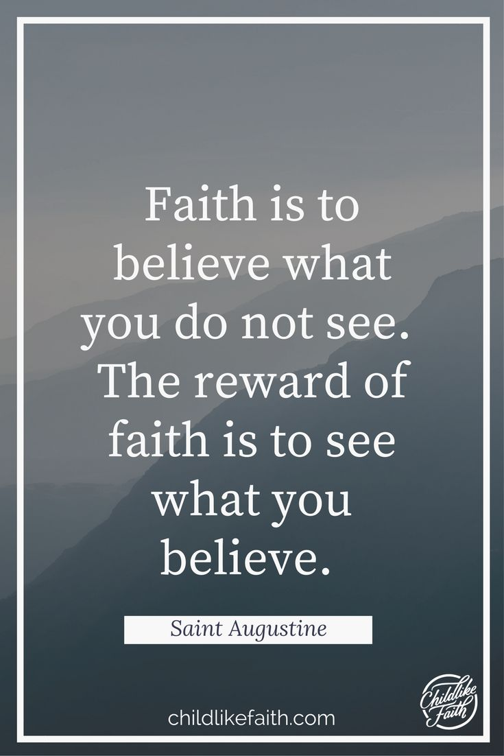 Quotes About Faith 85 Best Childlike Faith Quotes Images On Pinterest  Faith Quotes