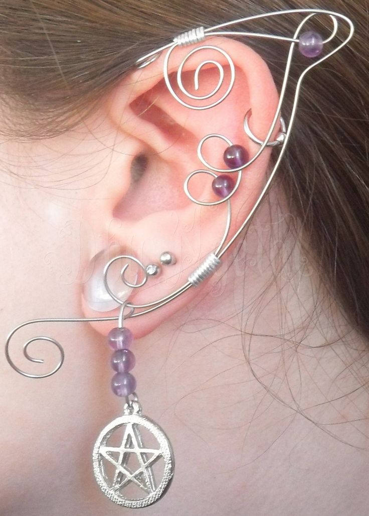 Dhy Ngetal - elf ear,orelha de elfo,elfo,fada,magic,bruxa,senhor dos anéis,hobbit, casamento,celta,viking,antiguidade,arame,ear cuff,elven,faerie,wicca,strega fashion,game of thrones, vikings,brumas de avalon, cristal,crown,medieval,elven crown,burning man, withcraft, Harry Potter, wire,jewelry, joias artesanais,artesanato,arame,prata,jovem nerd,tolkien, j k rowling, renaissance, festival,castle,tathariel,viking queen,Marita Thatariel,Dhy Ngetal,forest,green,my elven kingdom,alternative