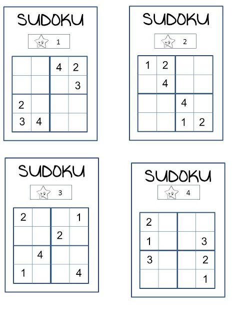math worksheet : 104 best s math sudoku images on pinterest  maths montessori and  : Math Sudoku