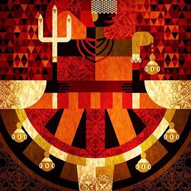 Luz do Mensageiro ... Trânsito de Mercúrio Glória de Exú Odara Sobre os pensamentos de Hod Na Companhia de Miguel, o Arcanjo Eterno Caminho da Serpente Prudências de Hermanubis O Mago e o Aprendiz O Fogo que se faz Luz .... #Orixa #Orixas #Exu #laroye #Odara #mercurio #mercury #sol #kaballah #Hod #MenoteCordeiro #Ogum #Oxossi #Obaluae #Ossanha #Oxumare#Xango #Oba #Yansa #Oxum #LogunEde #Nanã#Yemanja #Oxala