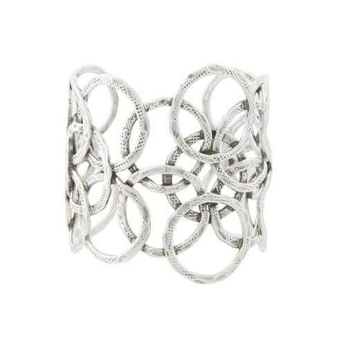 gas bijoux Olympie Bracelet #bleucommeleciel