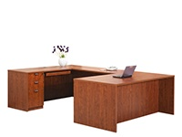 SOS - Free Standing Furniture - Stellar 3  Call us Toll Free: 1-855-767-8118 or Office Phone: 604-859-7678 Email: mailto:sales@sosf... Web: www.sosfurniture.ca